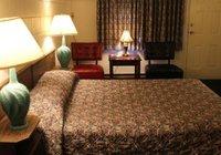Отзывы Best Continental Motel
