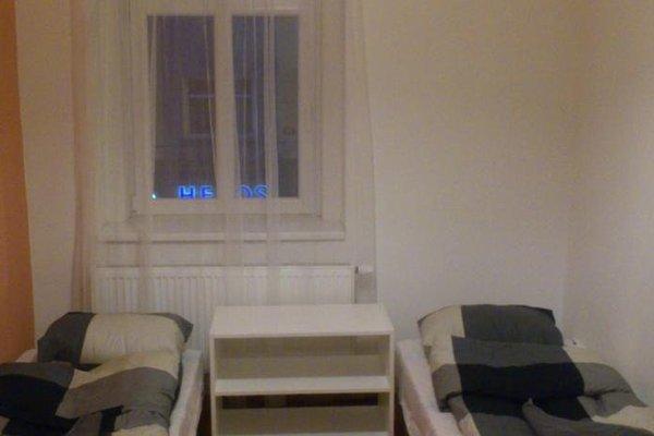 Apartmany Slovanska - фото 8