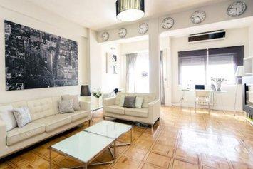Apartment View Design Deluxe
