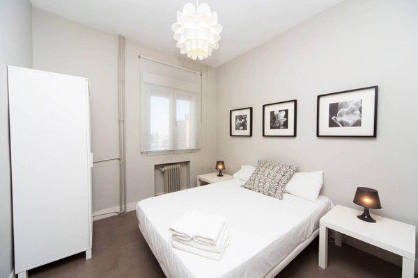 Apartment Castellana Design Deluxe - фото 16