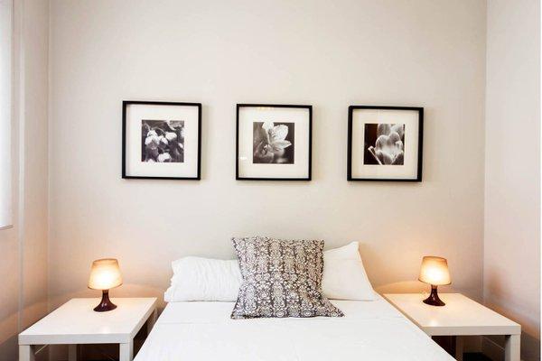 Apartment Castellana Design Deluxe - фото 17