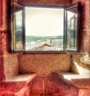 Casa Grande de Cristosende - фото 15