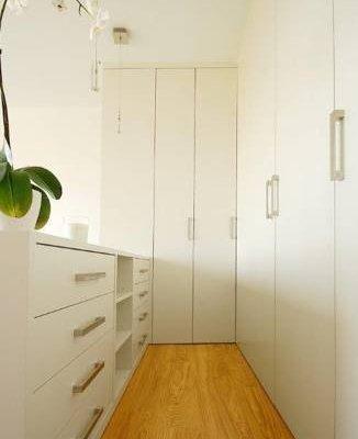 Apartamentos Reserva del Higueron Deluxe & Spa - фото 16