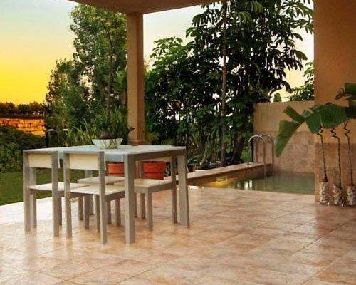 Apartamentos Reserva del Higueron Deluxe & Spa - фото 20