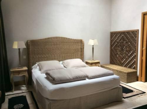 Chateau de la Vieille Chapelle - фото 50