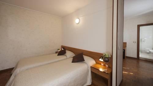 Hotel Bel Sito - фото 1