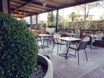 Hotel Bel Sito - фото 10