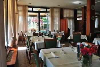 Hotel Bel Sito - фото 11