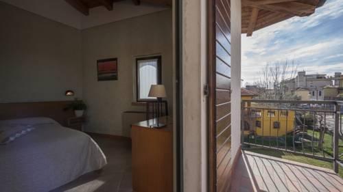 Hotel Bel Sito - фото 12