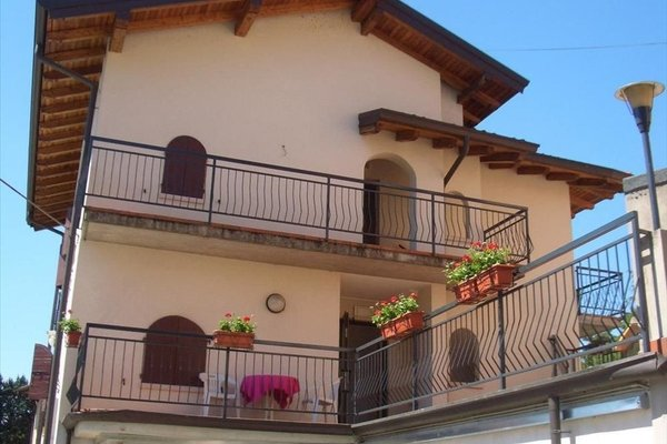 Hotel Bel Sito - фото 22
