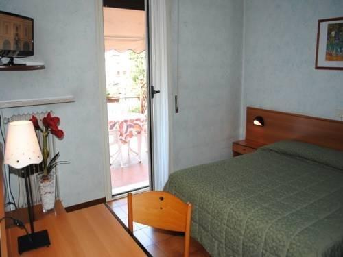 Hotel Bel Sito - фото 4