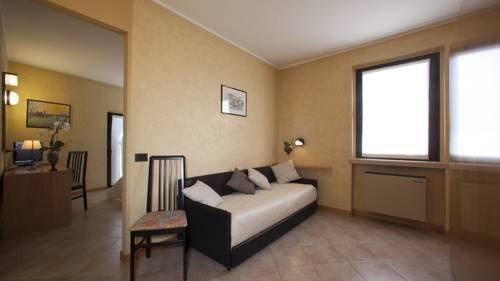 Hotel Bel Sito - фото 6