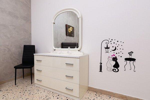 Palermo Apartments - фото 25