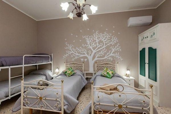 Palermo Apartments - фото 2