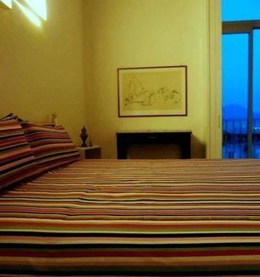 Bell&Buono Bed - фото 2