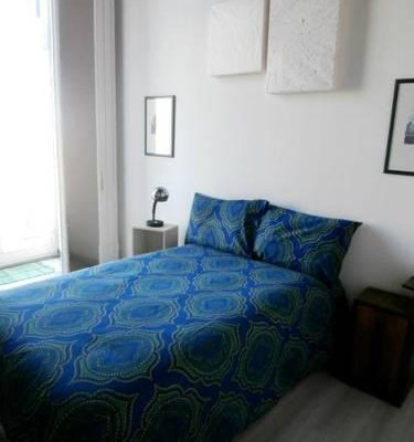 Bell&Buono Bed - фото 3
