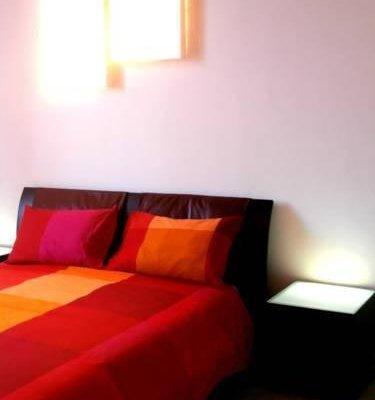 Bell&Buono Bed - фото 7
