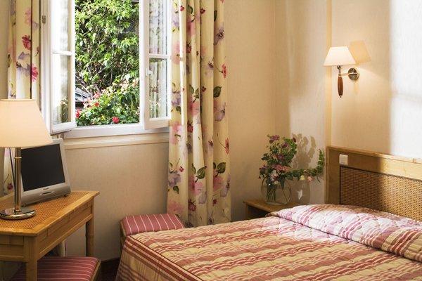 Hotel 34B - Astotel - фото 2