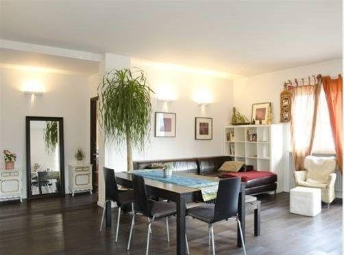 La Maison Vicolo Sabbia - фото 1
