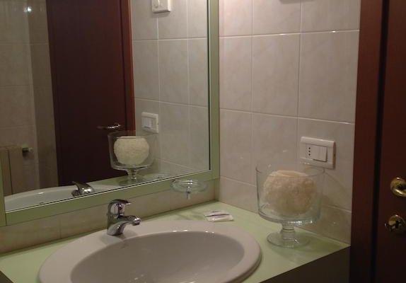 Affitta Camere Maffioletti - фото 7