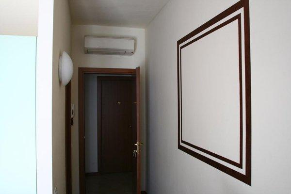 Affitta Camere Maffioletti - фото 8