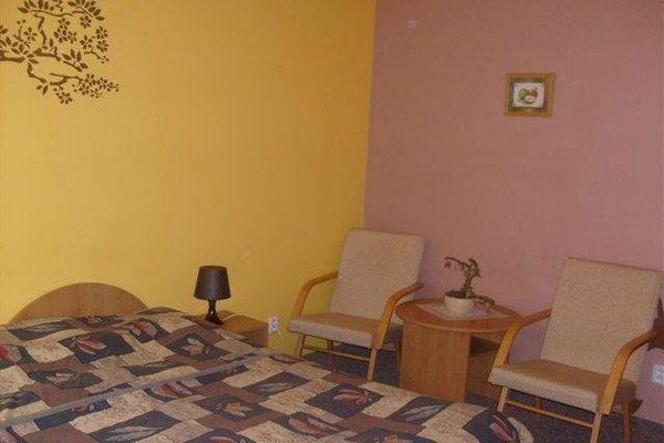 Hotel Kralicek - фото 3