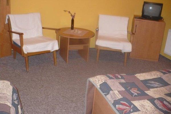 Hotel Kralicek - фото 4