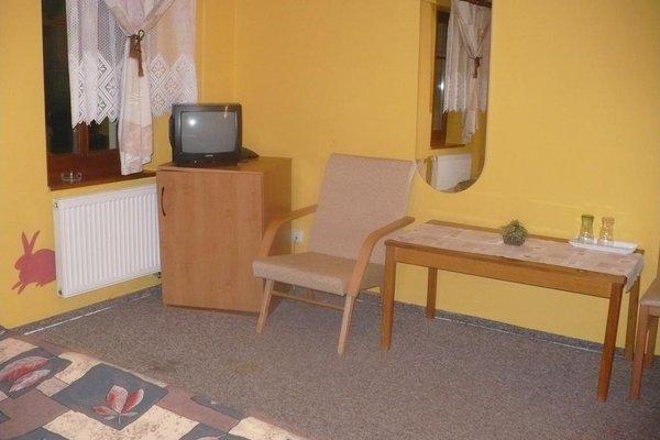 Hotel Kralicek - фото 5
