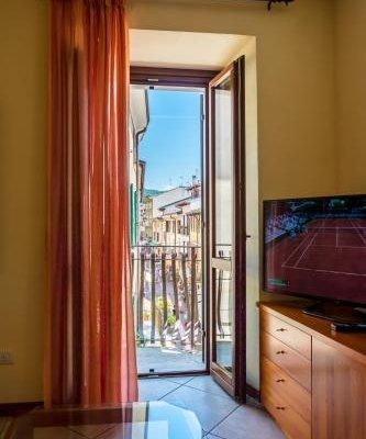 Appartamenti La Grotta - фото 1