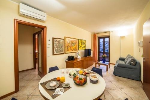 Appartamenti La Grotta - фото 6