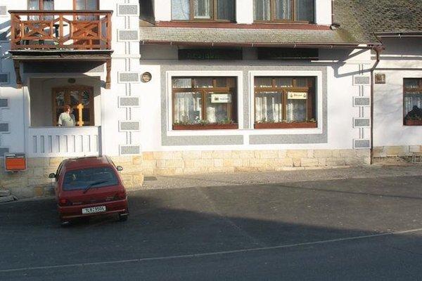 Hotylek Na Vysince - фото 22
