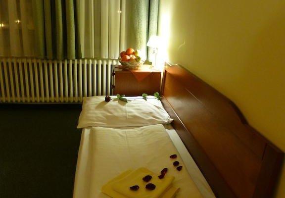 Hotel Korunni Princ - фото 12
