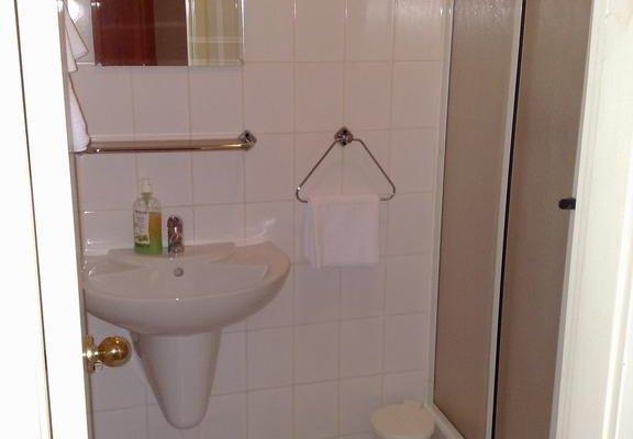 Hotel Korunni Princ - фото 19