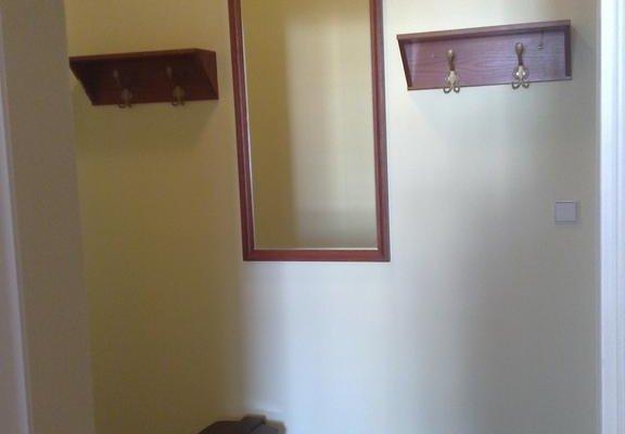 Hotel Korunni Princ - фото 20