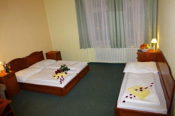Hotel Korunni Princ - фото 3