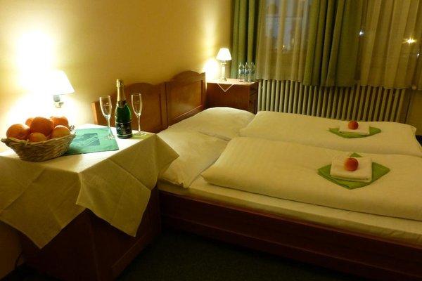 Hotel Korunni Princ - фото 4