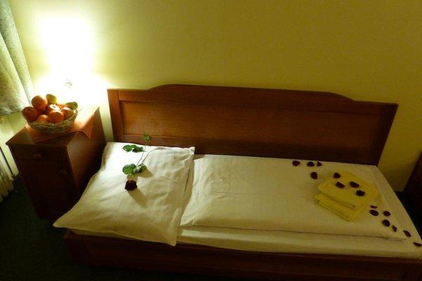 Hotel Korunni Princ - фото 8