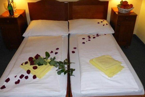 Hotel Korunni Princ - фото 9