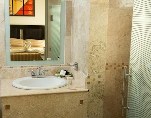 Hotel Rua Express - фото 10