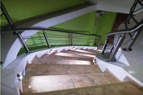 Hotel Sol y Dunas - фото 5