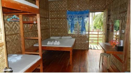 Panglao Chocolate Hills Resort - фото 10