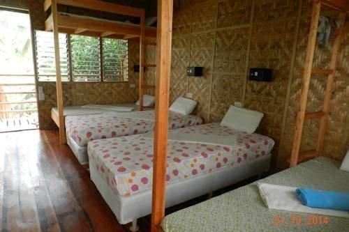 Panglao Chocolate Hills Resort - фото 2