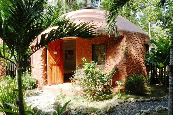 Panglao Chocolate Hills Resort - фото 23