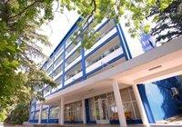 Отзывы Отель Ателика Небуг