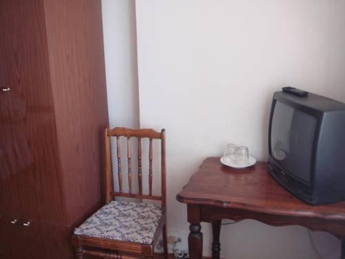 Гостиница Интурист - фото 12