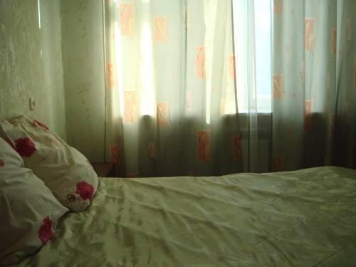 Гостиница Интурист - фото 3