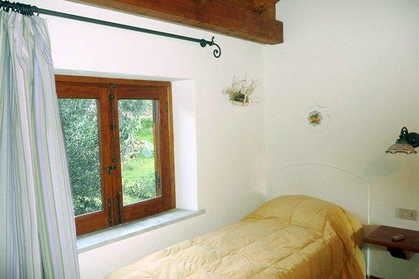 Villa Paladino Solunto - фото 1