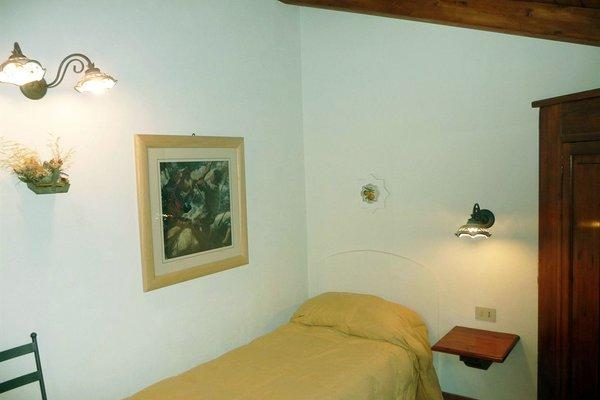 Villa Paladino Solunto - фото 2
