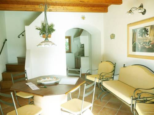 Villa Paladino Solunto - фото 4