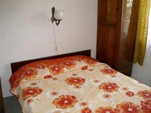 Guest Rooms Radost - фото 1